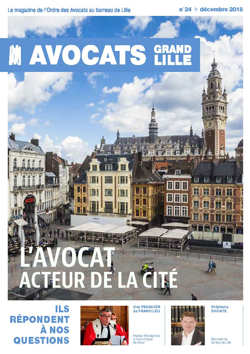 AVOCATS GRAND LILLE MAG_24-_bd